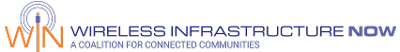 Wireless Infrastructure Now Logo